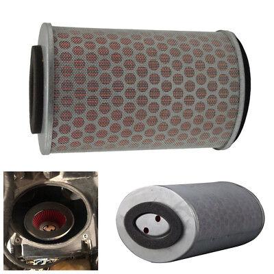 CB400 VTEC Street Bike Air Filter Intake Cleaner For Honda CB 400 1999-2012