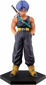 Trunks-Figure-Chouzoushu-Banpresto-Dragon-Ball-Z