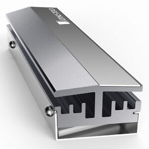 034-GENUINE-034-JONSBO-M-2-2280-SSD-HEATSINK-Freeship-amp-Tracking