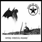 Onward Christian Soldiers [PA] by Icons of Filth (CD, Sep-2006, S.O.S. Records)