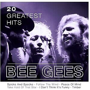 Bee-Gees-20-Greatest-Hits-CD-NEW