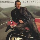 Other Roads by Boz Scaggs (CD, Feb-2016)