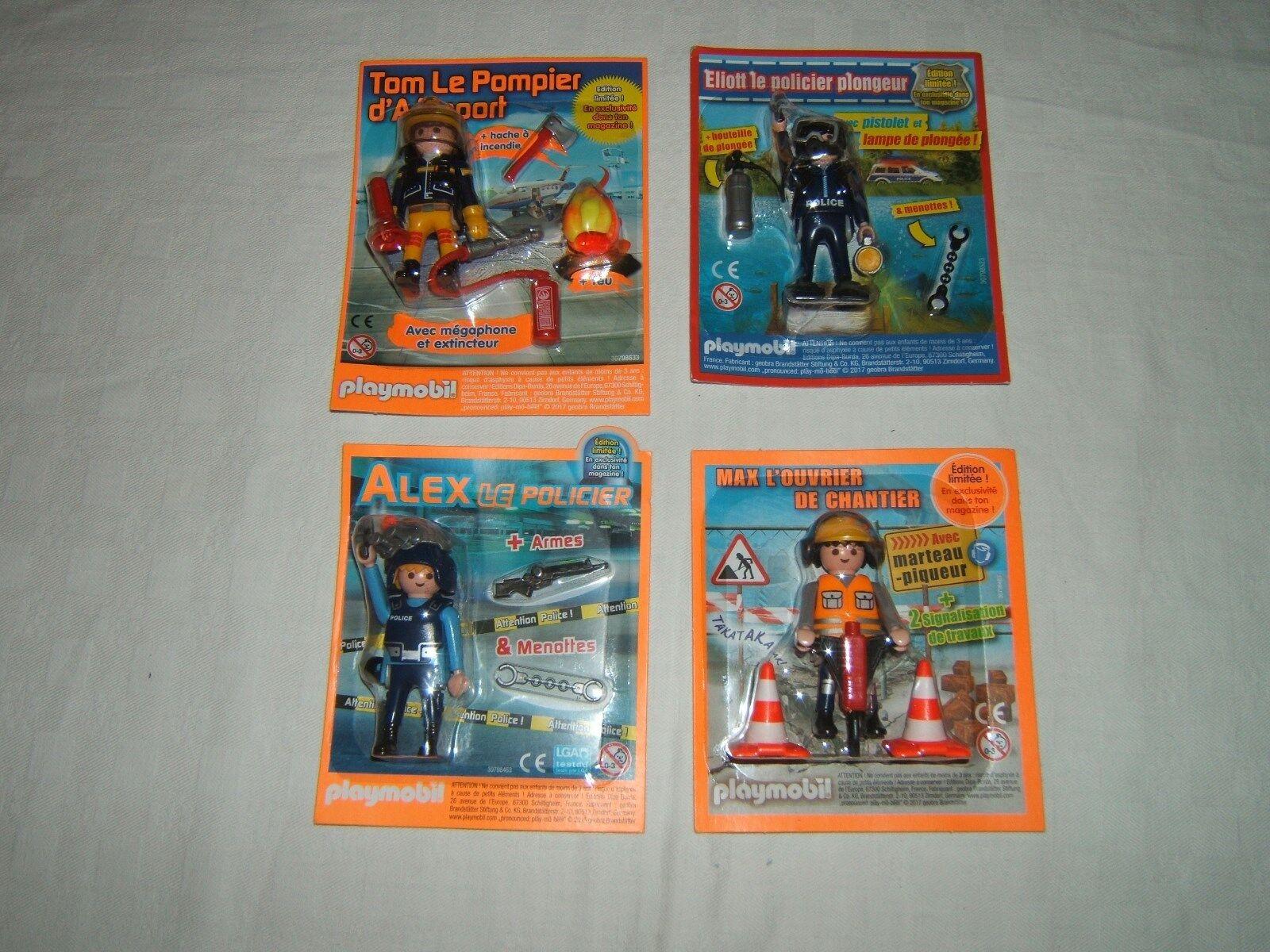 LEGO STAR WARS Robot Cylinder 30361 sets 8964 7259 8088 4791 8101 4508