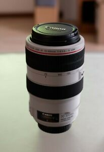 Canon-EF-70-300-L-IS-USM