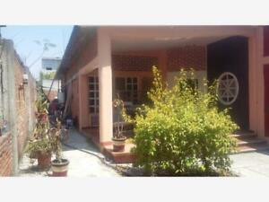 Casa en Venta en Plan de Ayala