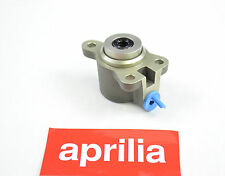 NEW GENUINE APRILIA ETV/RST/RSV/SL 1000 CLUTCH COMMAND CYLINDER AP8106381(GB)