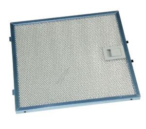 Filtro-alluminio-per-cappa-Falmec-235x245x8mm-by-MarelShop