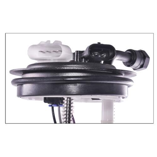 Herko Fuel Pump Module 095GE For Chevrolet GMC Express 1500 2003