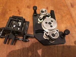 16mm-OXBERRY-CINE-CAMERA-SPROCKET-MOVEMENT