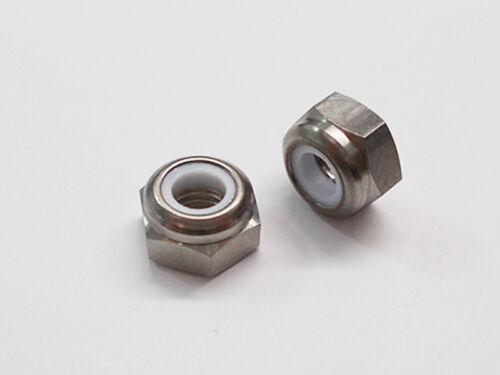 500 pièce Nylon serre-câbles avec befestigungsöse3x110mmMax ø 22mmNoir