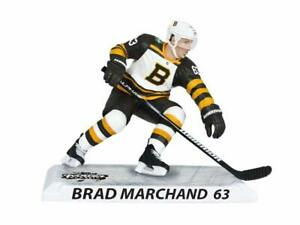 1f41d8c27d70 Import Dragon NHL Brad Marchand Boston Bruins Winter Classic Limited ...