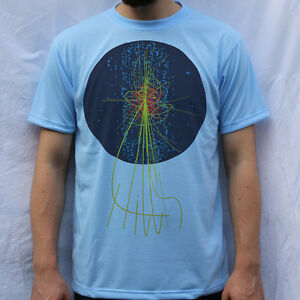4cdcf73ae Image is loading Higgs-Boson-T-Shirt-Higgs-field-God-particle