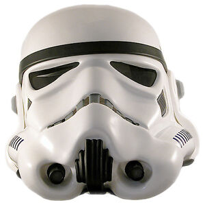 Brilliantly-Created-Helmet-ANH-compatible-with-Stormtrooper-Costume-Armour