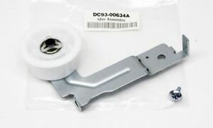 Dryer-Idler-Pulley-Assembly-for-Samsung-DC93-00634A-AP6038887-PS11771601