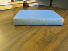 Madame Bovary Gustave Flaubert HC 1949 1st Edition FREE SHIP