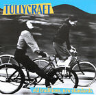 Old Traditions, New Standards by Tullycraft (CD, Jun-2005, Darla Distribution)
