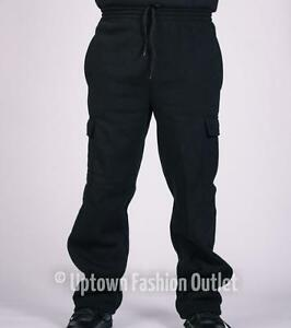 Pantalon Homme taille 36 Page 21 Achat, Vente Neuf & d