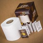 Boxer 50 Shades of Brown Loo Roll OT2038