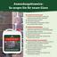 Indexbild 3 - 5L Grünbelagentferner Konzentrat Wege kein Glyphosat Unkraut Unkrautvernichter
