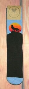 MENS-FOR-YOUR-FEET-CREW-SOCKS-ONE-SIZE