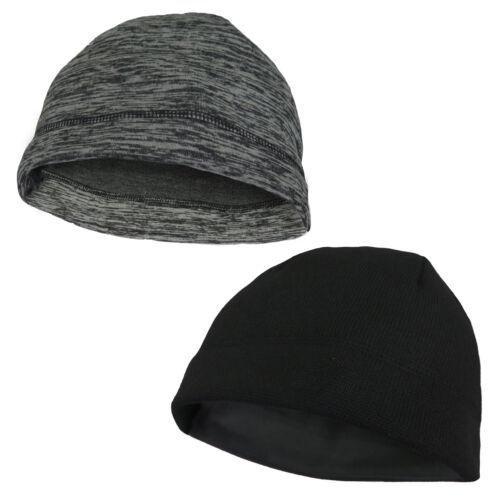 Polar Extreme Beanie Winter Knit Ski Hat Skully