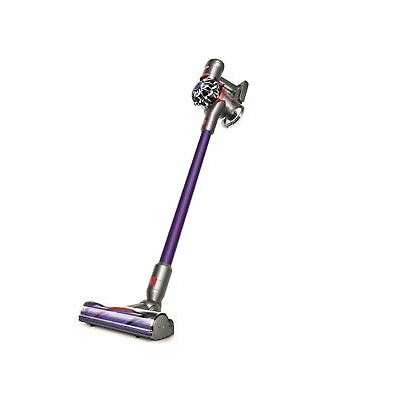 Dyson V7 Animal Cordless Vacuum Cleaner - Refurbished - 1 Year Guarantee