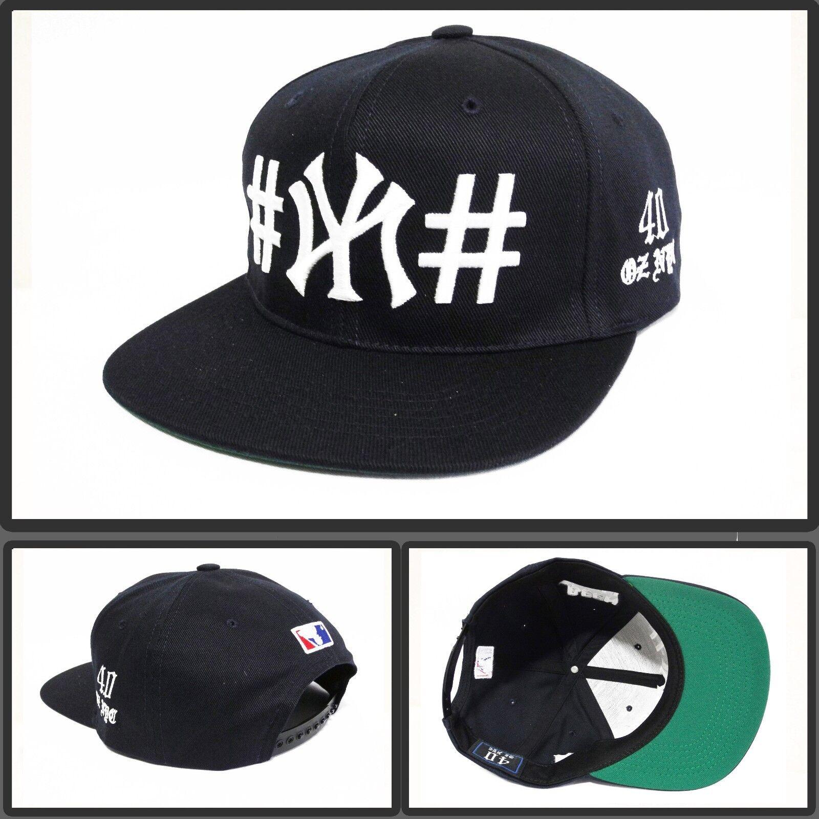 6c366e4645e Oz brand been trill van authentic cap snapback hat navy jpg 1600x1600 Been  trill hat