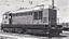 Piko-52420-HO-Gauge-Expert-DR-BR107-Diesel-Locomotive-IV miniature 1