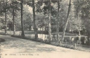 Vittel-the-Park-and-Pond