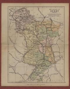 Derby-1898-Map-George-Philip-L-512