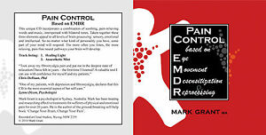 Pain-Control-Based-on-EMDR-MP3-Download-Mark-Grant