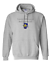 Gildan-Hoodie-Pullover-Sweatshirt-Funny-If-You-Don-039-t-Talk-To-Cat-About-Catnip-Dr thumbnail 2