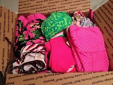 Swimwear Wholesale Lot 40 Tankini Bikini Top Bottom SO Mudd Candies Ninety Nine