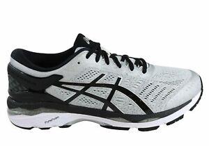 Brand-New-Asics-Gel-Kayano-24-Mens-Running-Sport-Shoes-2E-Wide-Width