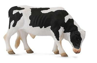 Rooster White 2 3//8in Farm Collecta 88128