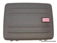 BMW case cover lid F650GS G650GS #0413173 p/n 77418559938