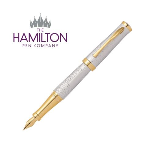 Fountain Pen CROSS YEAR OF THE MONKEY LIMITED EDITION Ballpoint or Rollerball