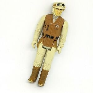 Star-Wars-Hoth-Rebel-Soldier-Vintage-Action-Figure-1980-LFL-Hong-Kong-Body-Only