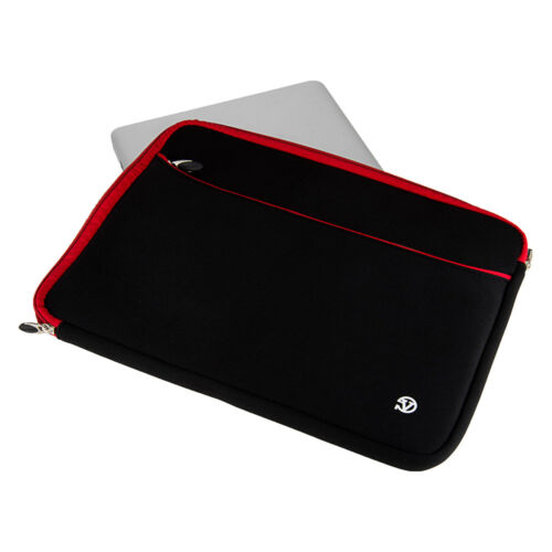 "VanGoddy Shock Proof Laptop Sleeve Case Cover Bag for 14/"" Acer Spin 3//HP ProBook"