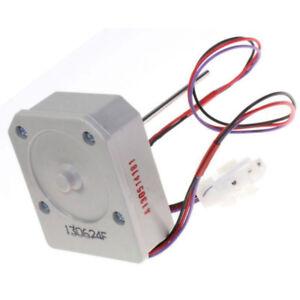 Motor Ventilador Evaporador 4681JB1027A ODM-001F EAU60694507 ODM-001F-2F22