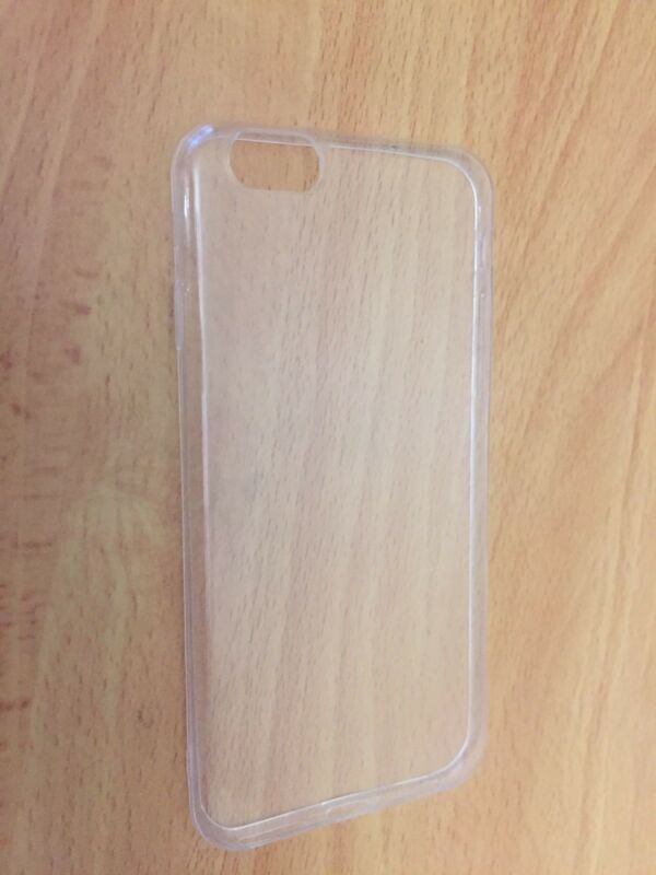 iPhone 6/6s & X covers