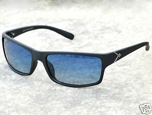 Man's Polaroid Sunglasses for Outdoor and Driving (Polarized Goggles)- 5 Colors