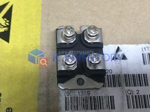 1PCS-STPS24045TV-Power-Power-Module-Supply-New-100-Quality-Guarantee