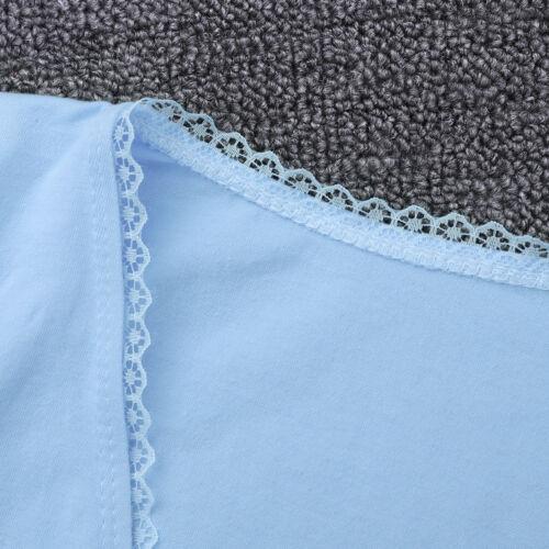 Girls Gymnastic Ballet Knit Shrug Shawl Wrap Sweater Leotard Dance Costume Dress