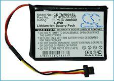 P11P20-01-S02 Battery for TomTom Route XL, One XXL 540S, XXL540-2YR Warranty