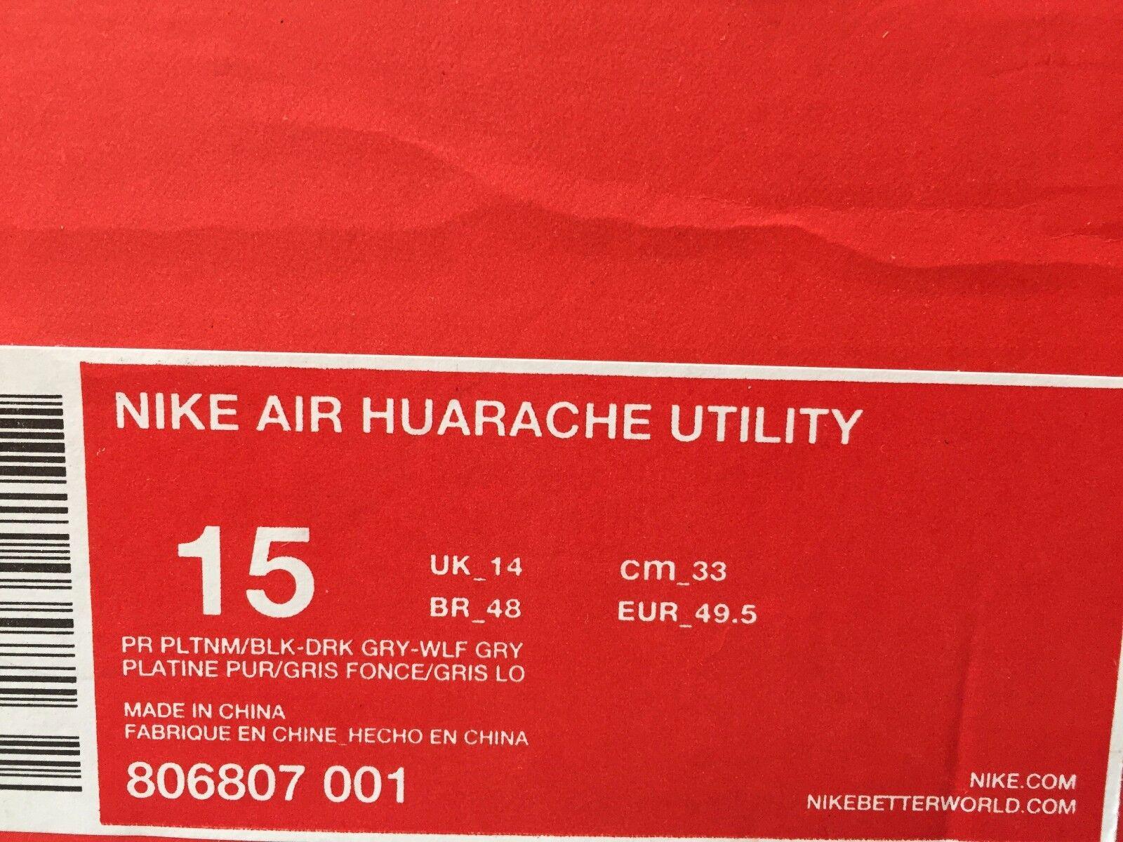 Wmns Nike Air Zoom Struttura 21 Sz Nero 8,5 / Bianco / Grigio 8,5 Nero 904701-001 La Libera Navigazione 5ab21d