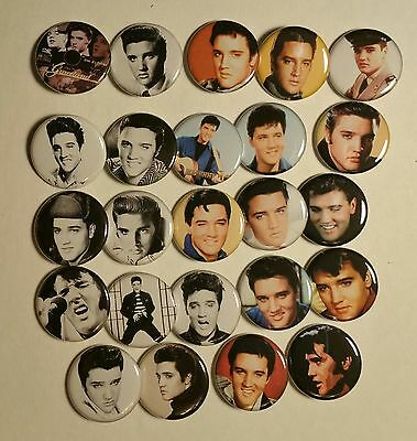 """1.25/"""" Pinback Fridge Magnet Flatback Button Collectable Motorcycles"""