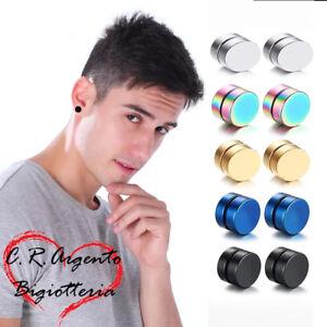 orecchini-orecchino-singolo-da-uomo-donna-finto-senza-buco-a-calamita-blu-nero