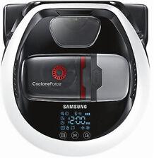 Artikelbild Samsung Staubsauger Roboter WiFi Powerbot SR1 GM7030