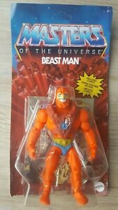 beschaedigte-Karte-ORIGINS-BEAST-MAN-2020-MATTEL-Masters-of-the-Universe-GNN92